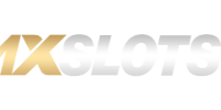 1xSlots Online Casino Smart Gamblers Club