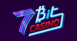 7bit Casino Review Smart Gamblers Club