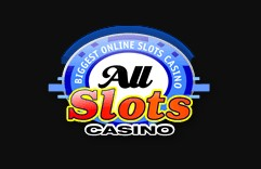 All Slots Casino Review Smart Gamblers Club
