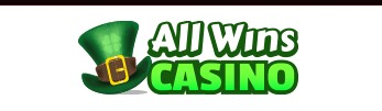 All Wins Casino Review Smart Gamblers Club