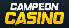 Campeonbet Casino Review Smart Gamblers Club