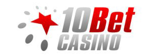 10Bet Casino Smart Gamblers Club