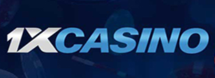 1xBet Casino Smart Gamblers Club