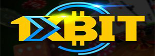 1xBIT Casino Smart Gamblers Club