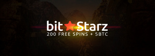 BitStarz Smart Gamblers Club