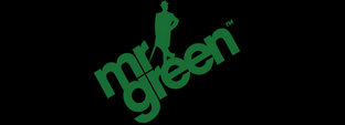 Mr Green casino Smart Gamblers Club