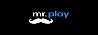 Mr.Play Casino Smart Gamblers Club