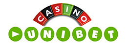 Unibet Casino Smart Gamblers Club