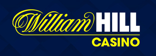 WilliamHill Casino Smart Gamblers Club
