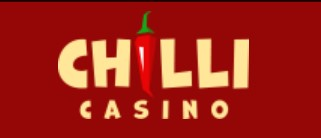 Chilli Casino Review Smart Gamblers Club