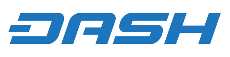 Dash casino no deposit bonus online slots in florida