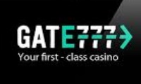 Gate777 Casino Review Smart Gamblers Club