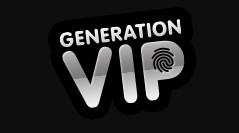 Generation VIP Casino Review Smart Gamblers Club