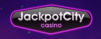 Jackpot City Casino Review Smart Gamblers Club