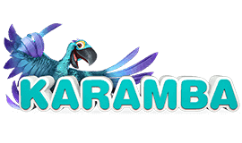 Karamba Casino Review Smart Gamblers Club