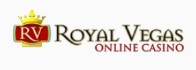 Royal Vegas Casino Review Smart Gamblers Club