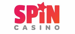 Spin Casino Review Smart Gamblers Club