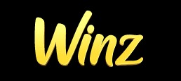 Winz Casino Review Smart Gamblers Club